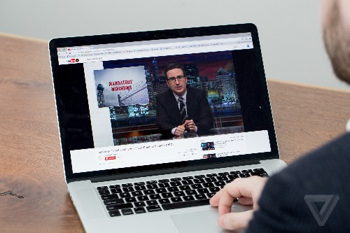 YouTube is spending millions to make new original shows you can watch for free