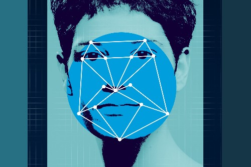 Go read this NYT expose on a creepy new facial recognition database used by US police