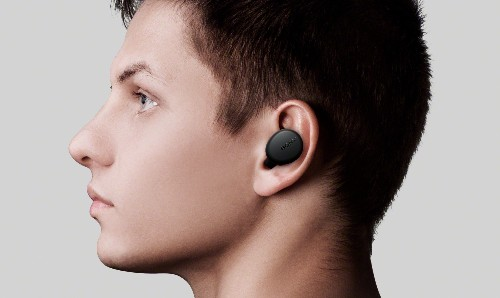 Sony's latest true wireless earbuds have nine-hour battery life and cost $129.99