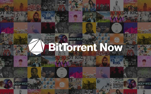 BitTorrent fires co-CEOs and shuts down BitTorrent Now