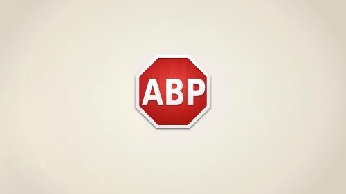 Adblock Plus now sells ads