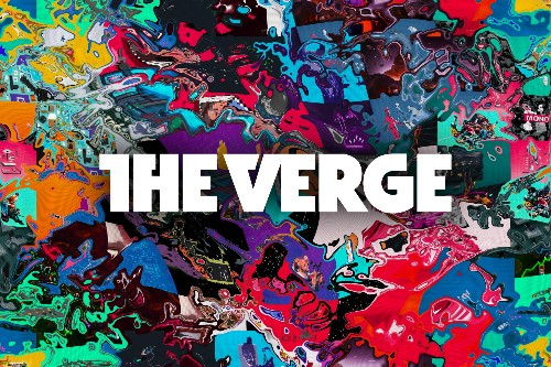 2018: A year in The Verge illustrations