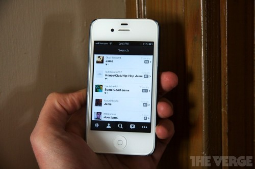 Twitter's plans to purchase SoundCloud have evaporated, claims report