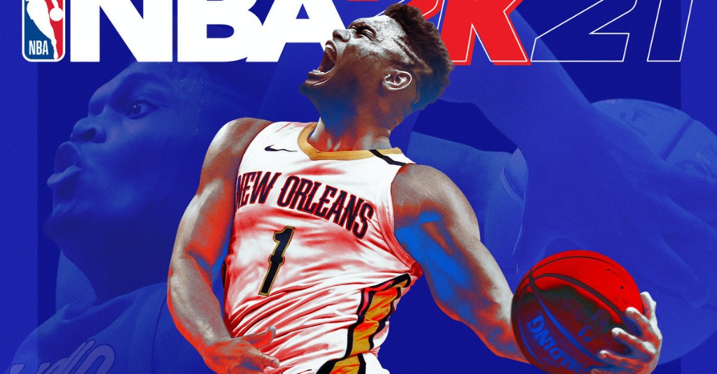 NBA 2K21's PS5 and Series X versions will cost $69.99, hinting at a next-gen price jump
