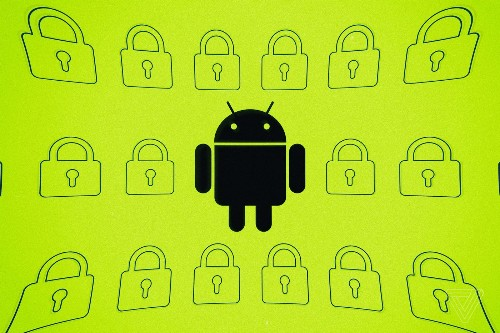 Thousands of Android apps can track your phone — even if you deny permissions