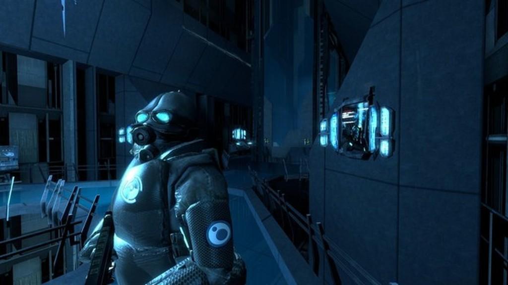 Fan-made Half-Life sequel hits Steam on Feb. 11