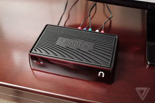 Sling launches its smallest and cheapest Slingbox yet