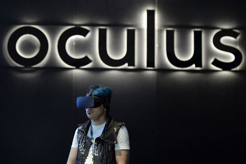 Oculus patch fixes sudden failure of Rift headsets, includes $15 store credit for affected users (update)