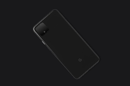 Pixel 4 will reportedly feature a screen with a 90Hz 'Smooth Display'
