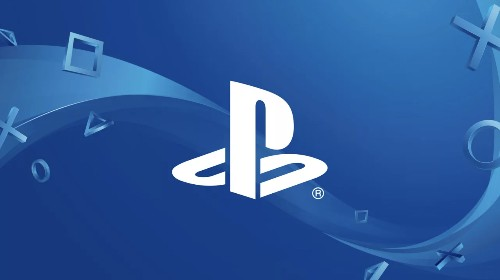 Sony is shutting down its live TV service PlayStation Vue in January 2020