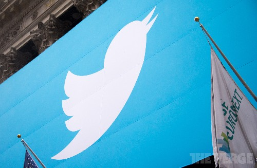Twitter preparing up to 15 new types of ads, says Wall Street Journal