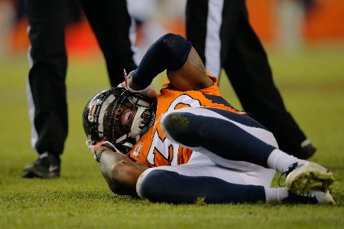 Judge approves NFL's $765 million concussion settlement
