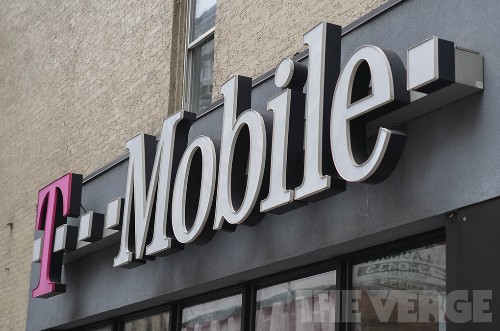 T-Mobile agrees to help users accurately test for reduced data speeds