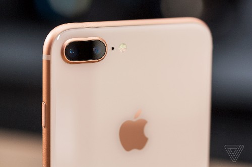 What if the iPhone 8 Plus is better than the iPhone X?