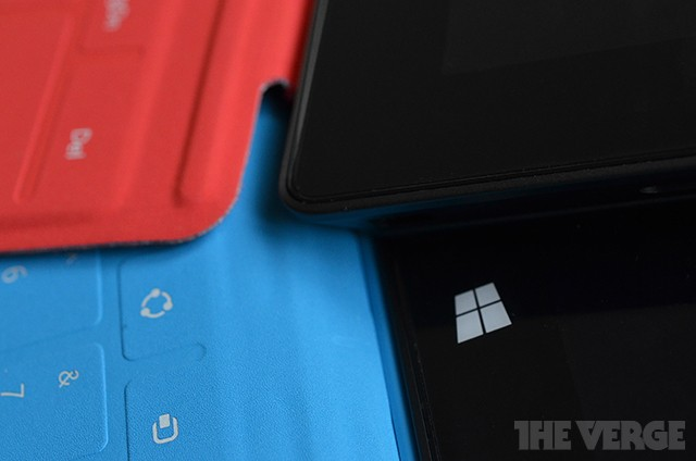 Microsoft now owns Surfacephone.com
