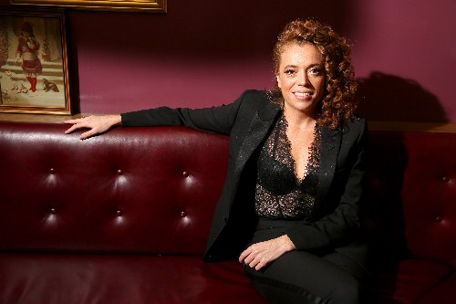 Wonder what Michelle Wolf said to make everyone so mad? Read it here.