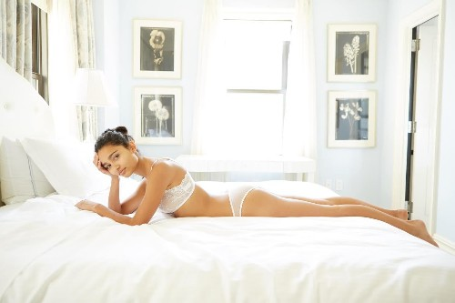 The Best Places to Shop for Lingerie, Bras, and Underwear