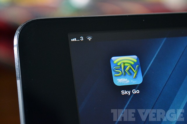 Murdoch's Sky TV accused of abusing power by refusing to air competitor's ads