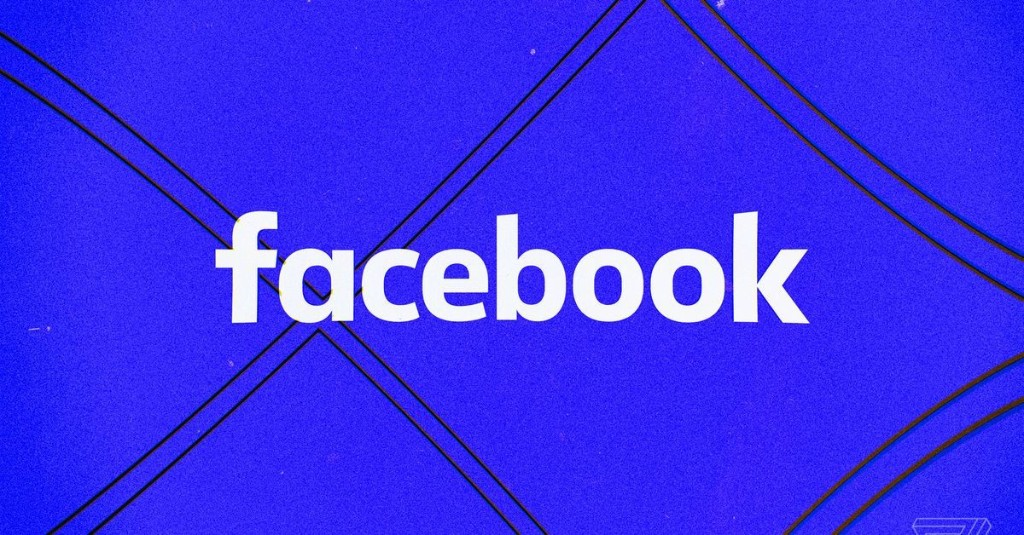 Facebook will stop accepting new political ads a week before the US presidential election