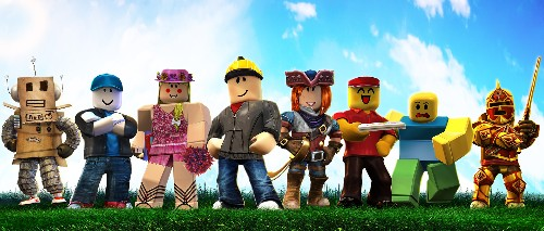 Roblox hits 100 million monthly players, beating Minecraft in the process