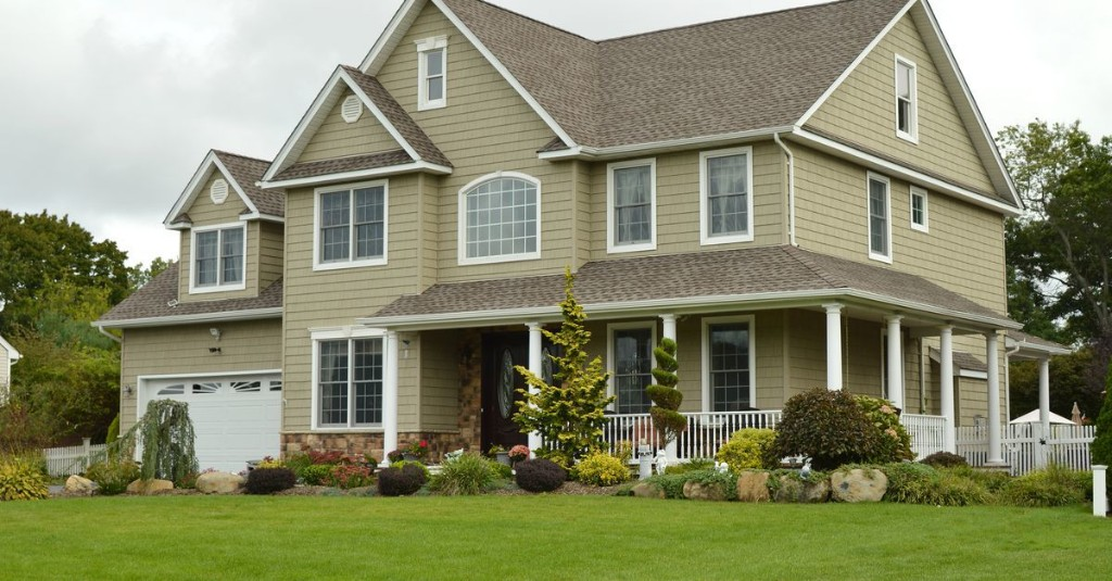 Will a coronavirus-induced recession make it easier to buy a house?