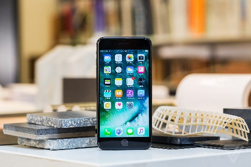 11 starter apps for your new iPhone