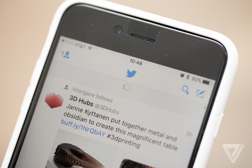 How to create a Twitter List (and join others)