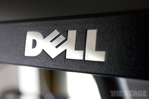 Dell's suppliers accused of student worker abuse in China