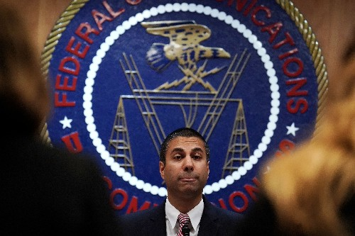 The FCC lied to Congress about an alleged cyberattack and didn't come clean until now