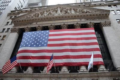 Russian group reportedly hacked Dow Jones for stock tips