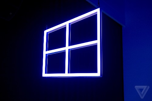 Microsoft says it has two big Windows 10 updates planned for 2017
