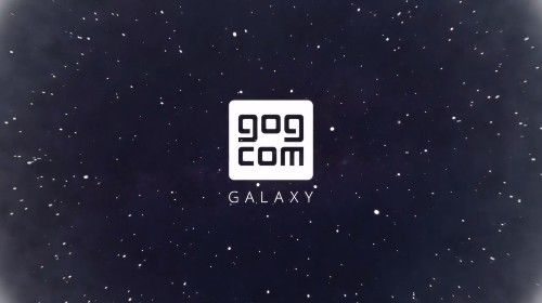 GOG Galaxy takes on Steam with DRM-free games and optional community features
