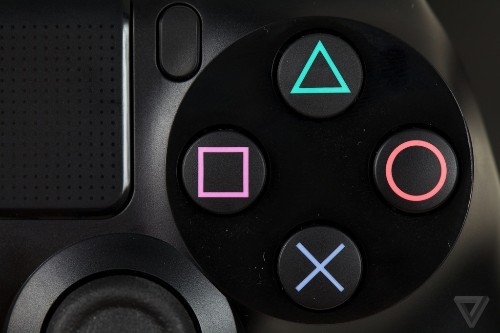 PlayStation 4 launches with a Sony promise that big games are coming