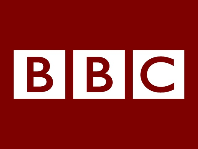 BBC News heads to the dark web with new Tor mirror