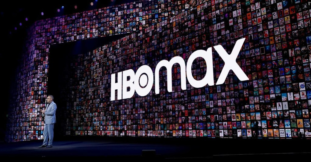 WarnerMedia CEO puts pressure on Amazon to carry HBO Max by holidays