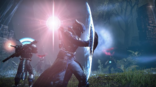Destiny 2: Five things we want to see