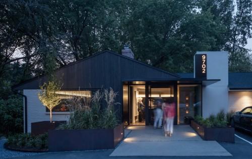 The 38 Essential Seattle Restaurants, Summer 2019