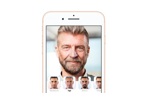 Democrats call for FaceApp to be investigated because it comes from Russia