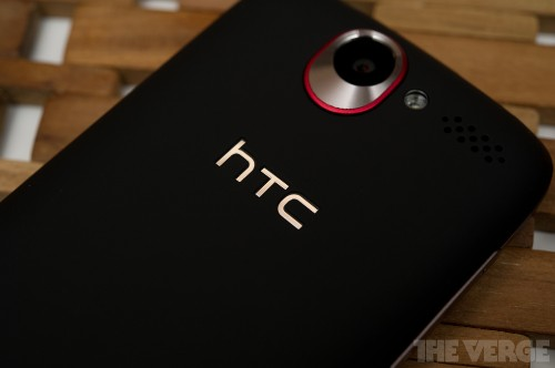Layoffs hit HTC America as the company struggles to turn itself around