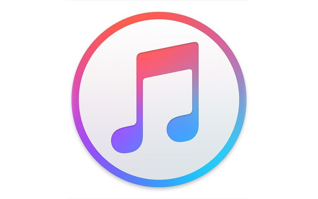 The rise and fall of iTunes, Apple's most hated app