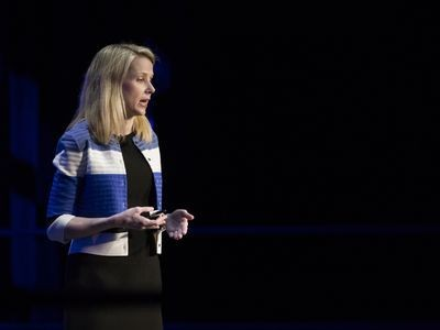If you've ever created a Yahoo account, take these steps immediately to protect your data