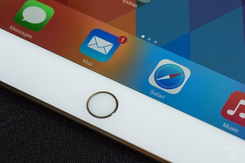 The best apps for your new iPad