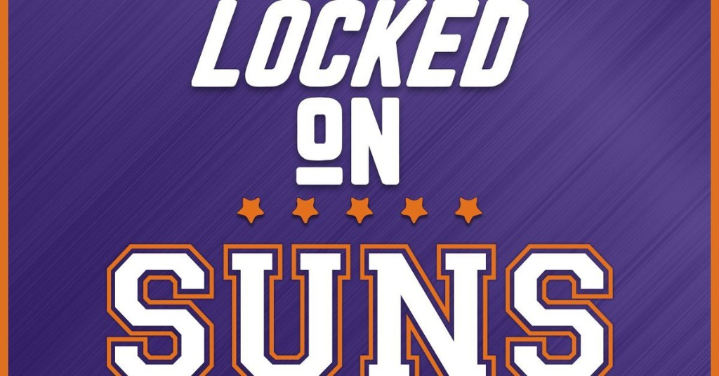 Locked On Suns Wednesday: What if LaMarcus Aldridge signed with the Suns in 2015?