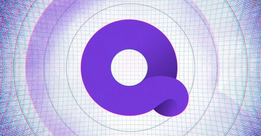 Quibi app review: shifting landscape