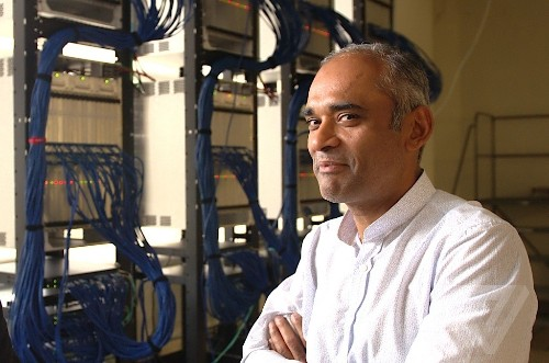 Air attack: Aereo CEO talks up his tech, prepares Chicago launch