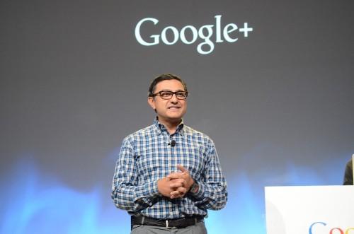 Google delays I/O conference registration by a week