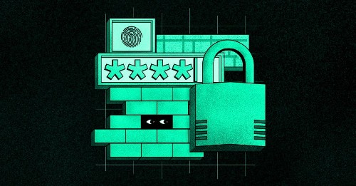 The Verge guide to privacy and security