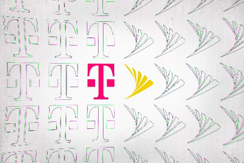 Will the Sprint and T-Mobile merger create competition?