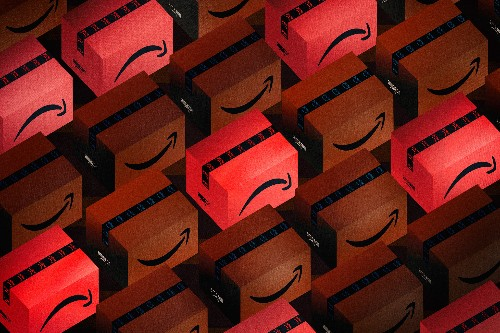 How Amazon escapes liability for the riskiest products on its site