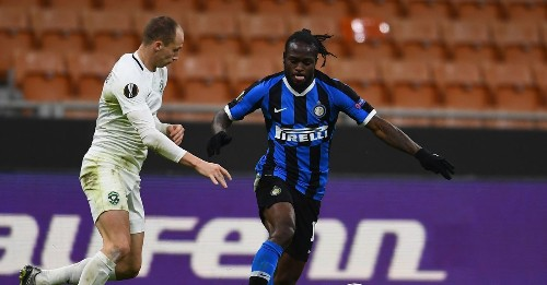 GdS: Inter looking to push down fee for Victor Moses